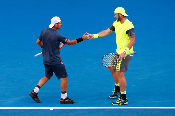 Hewitt and Groth
