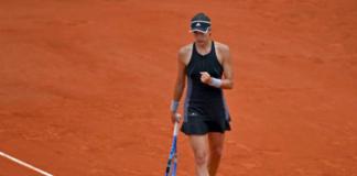WTA Italian Open Day 1 Predictions
