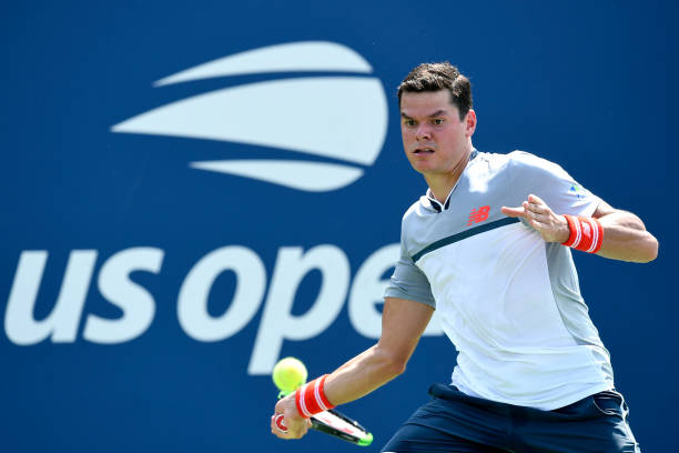 Raonic wawrinka betting tips off track betting downtown denver