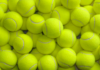 Tennis Trivia