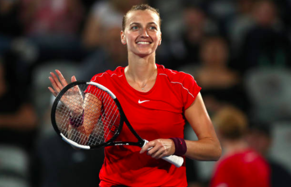 WTA Sydney International 2019 Final Preview & Prediction ...