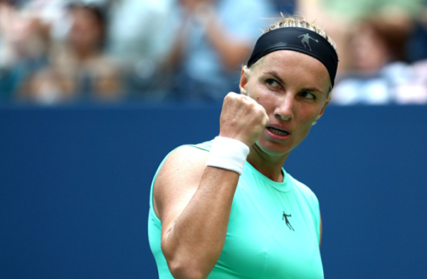 Wta Moscow Day 1 And 2 Predictions Including Svetlana