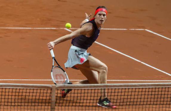 WTA Nurnberg Day 4 Predictions, Nurnberg Cup Day 3