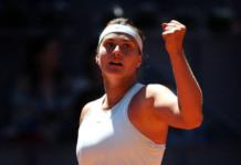 WTA Strasbourg Quarterfinals Predictions