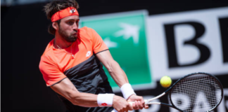 Lyon Open