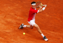 ATP Italian Open Day 3 Predictions