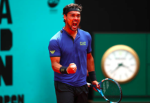 ATP Italian Open Day 2 Predictions