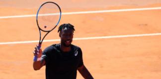 ATP Estoril Quarterfinal Predictions