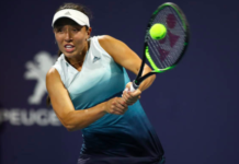 WTA Strasbourg Day 2 Predictions