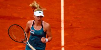 WTA Prague Final Prediction