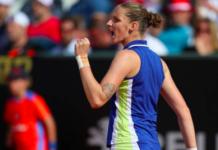 Italian Open Semifinal Predictions