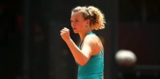 WTA Nurnberg Quarterfinal Predictions