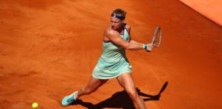 WTA Italian Open Quarterfinal Predictions