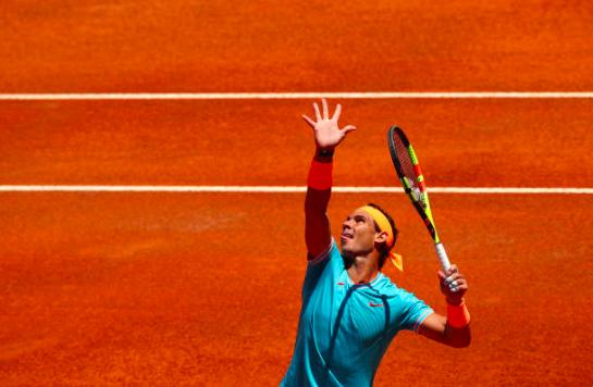 ATP Italian Open Day 5 Predictions