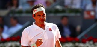 ATP Mutua Madrid Open Quarterfinal Predictions