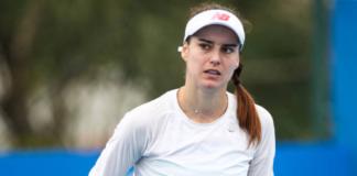 WTA Nurnberg