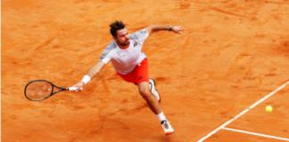 Wawrinka ATP Geneva