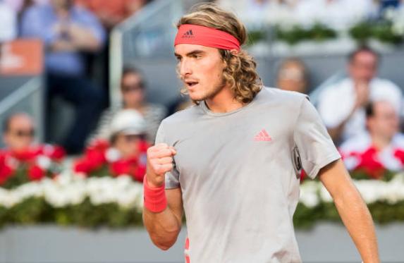 ATP Italian Open Quarterfinal Predictions