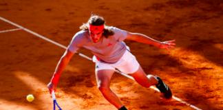 ATP Estoril Finals Prediction