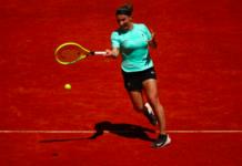 WTA Nurnberg Day 2 Predictions