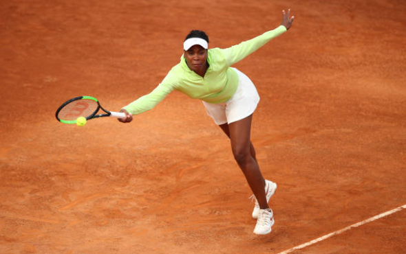 WTA Italian Open Day 4 Predictions