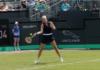 Bertens WTA Rosmalen