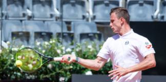 Fucsovics Stuttgart Open