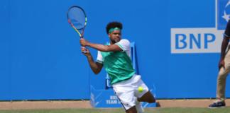 Tsonga ATP Stuttgart