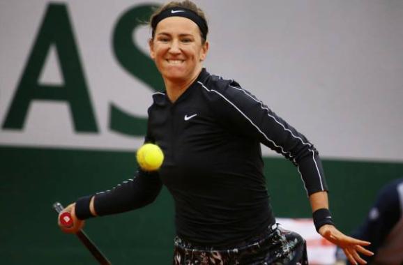 WTA Qatar Open Day 1 Predictions Including Victoria Azarenka vs Svetlana Kuznetsova - Last Word on Baseball