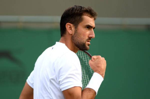 Wimbledon Day 4 Predictions Including Mikhail Kukushkin Vs John Isner