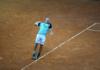 Alejandro Davidovich Fokina Swedish Open