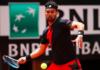 Croatia Open Fabio Fognini