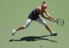 Tereza Martincova Guangzhou Open
