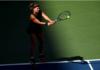 Karolina Muchova Korea Open