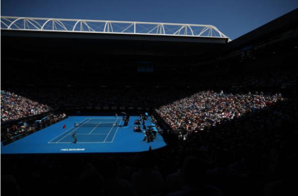 WTA 2020 Predictions Australian Open