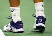 Stan Wawrinka US Open