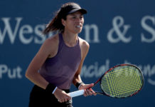 WTA Hiroshima Su-Wei Hsieh