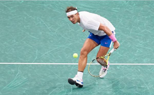 Atp Paris Masters Quarterfinal Predictions Including Novak Djokovic Vs Stefanos Tsitsipas