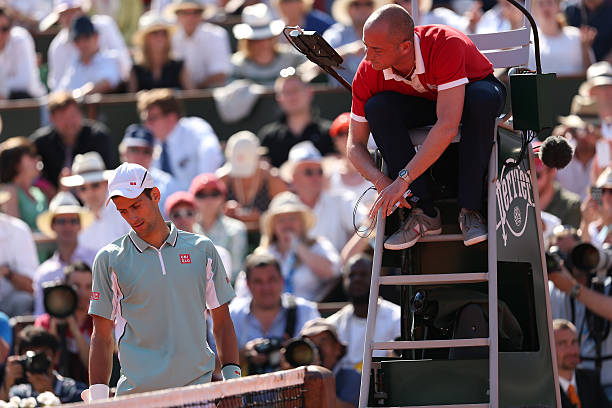 Tennis 2010s