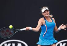 2020 Wta Predictions Following Andreescu S Australian Open