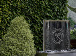 Wimbledon prize money will be distributed despite the tournament's cancellation