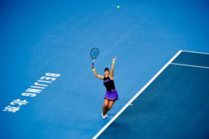 Will Bianca Andreescu be one of the 2021 WTA Tour Players to watch?