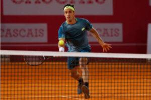 Nicolas Kicker will return to the ATP Tour at the Cordoba Open