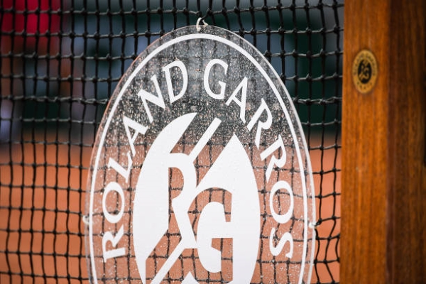 Who will emerge victorious at the French Open?
