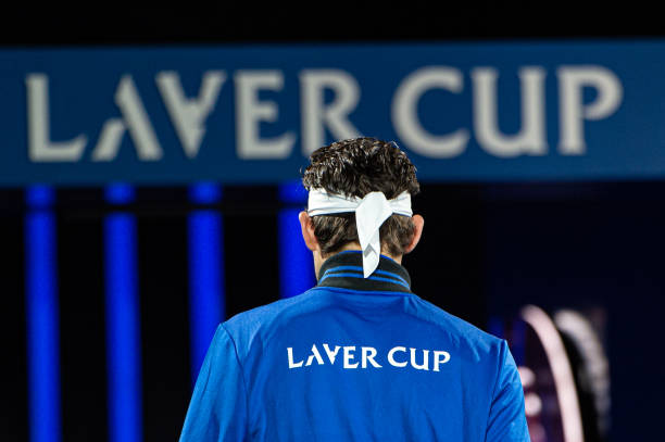Laver Cup Twitter Blocks People Mentioning Zverev Domestic Abuse Allegations - Last Word on Baseball