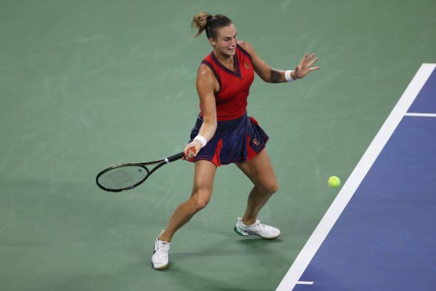 Predicciones del día 3 de la WTA Kremlin Cup