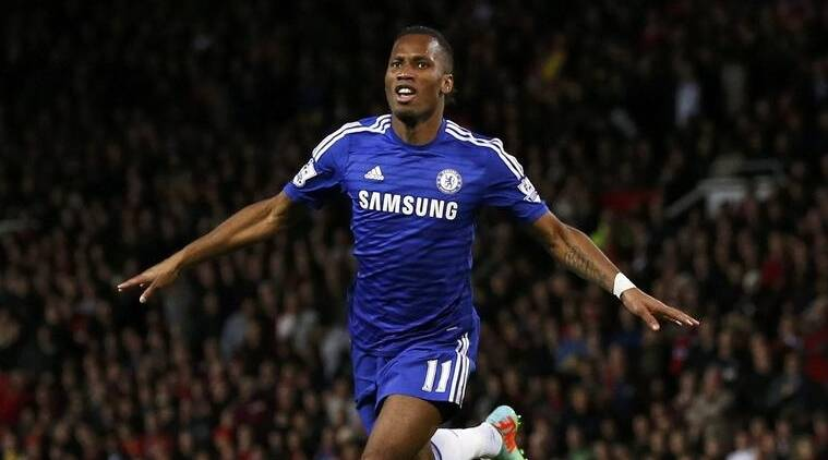What You May Not Know About Didier Drogba - Last Word on Sports