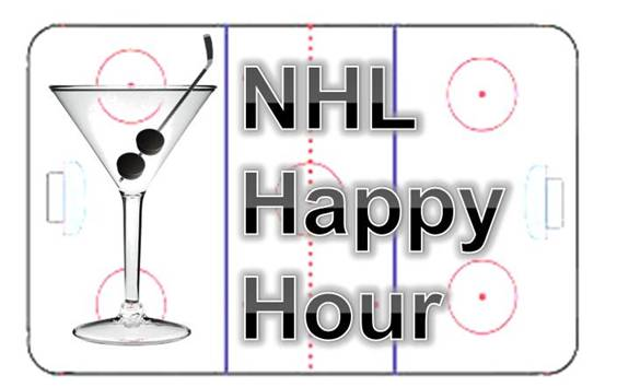 nhlhappyhour