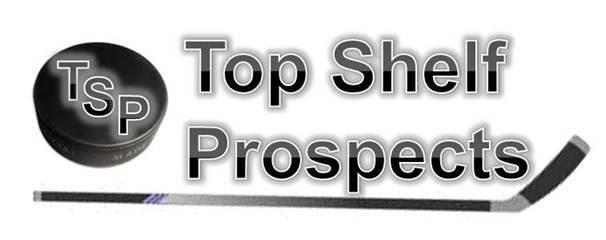 TopShelfProspects