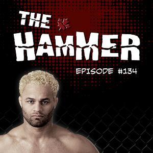 Hammer 134